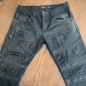 Decibel Men's Jeans size 34